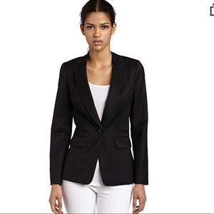 Ted Baker Necia Suit Blazer